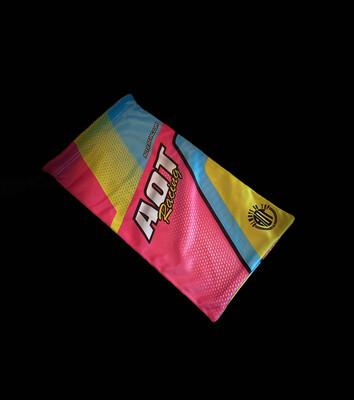 Goggle Cloth Bag