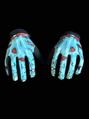 Zombie Glove
