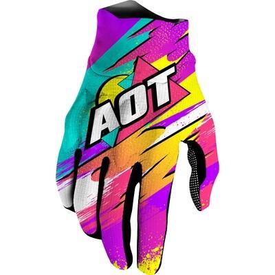 J-Money Throwback Glove