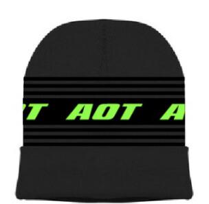 AOT Knit Beanie