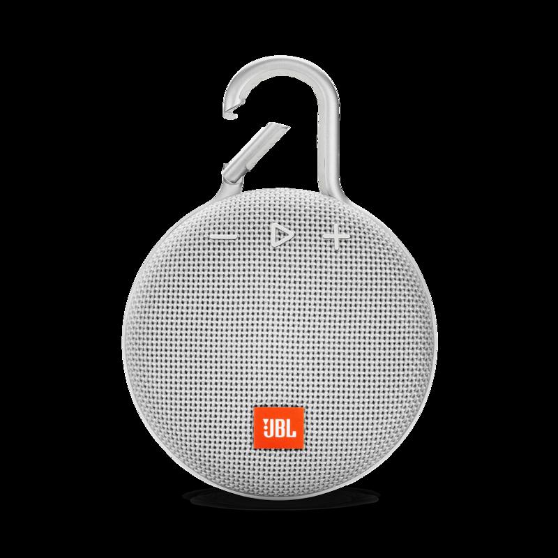 JBL CLIP 3 | Altavoz Bluetooth® portátil