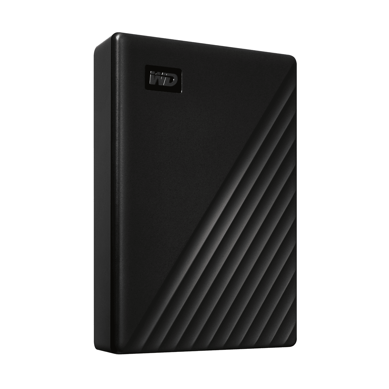 WD My Passport | Disco duro externo | 4TB
