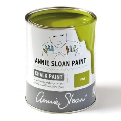 Firle Chalk Paint™ by Annie Sloan