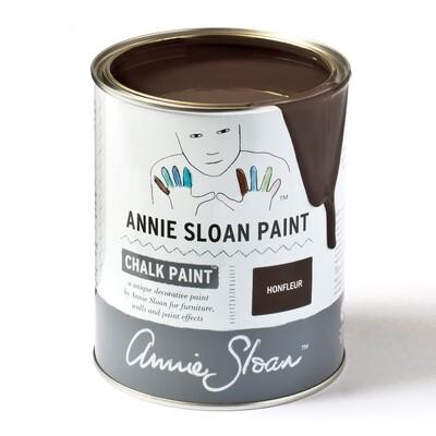 Honfleur Chalk Paint™ by Annie Sloan