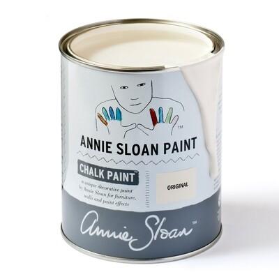 Original Chalk Paint™ by Annie Sloan