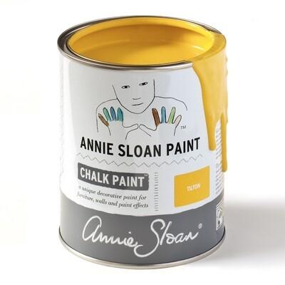 Tilton Chalk Paint™ by Annie Sloan