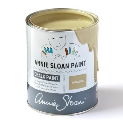 Versailles Chalk Paint™ by Annie Sloan