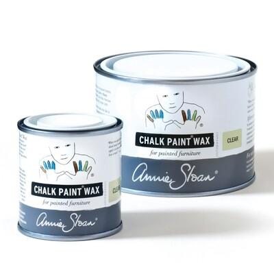 Clear Wax by Annie Sloan