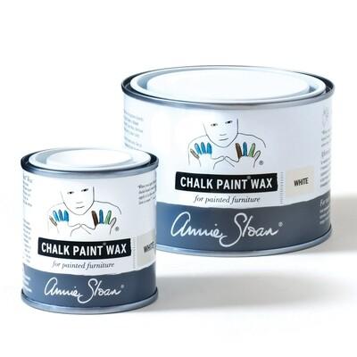 White Wax by Annie Sloan
