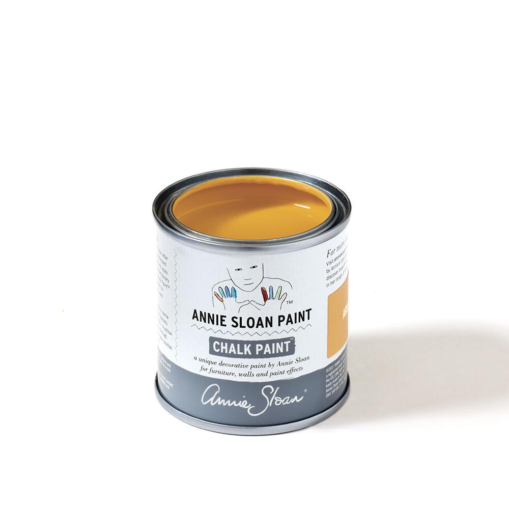 Arles Chalk Paint™ by Annie Sloan