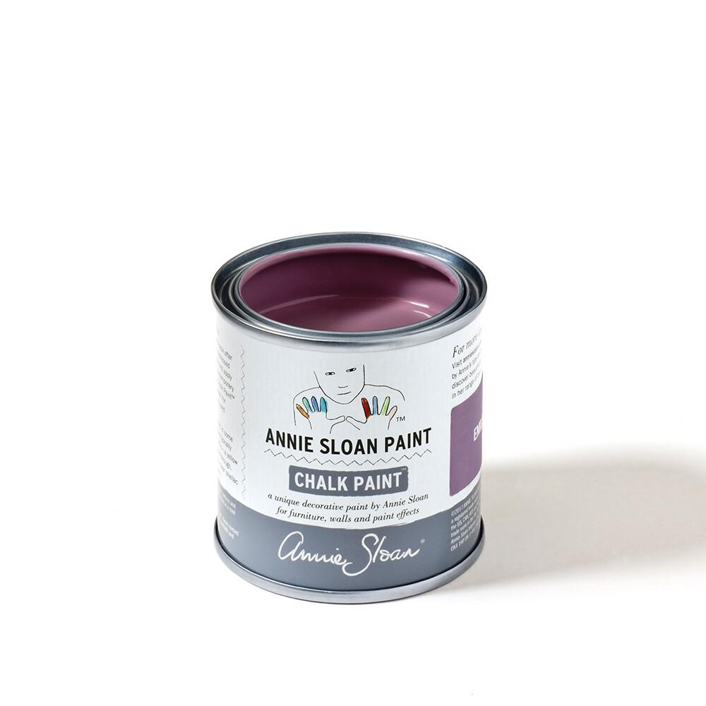 Emile Chalk Paint™ by Annie Sloan