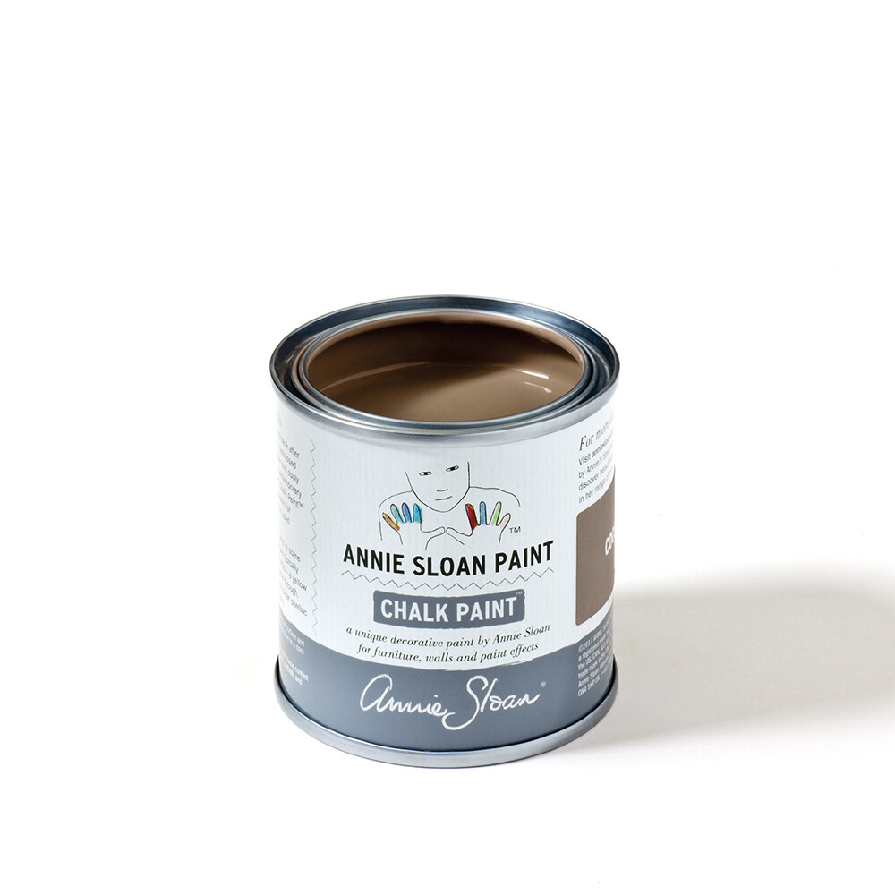 Coco Chalk Paint™ by Annie Sloan
