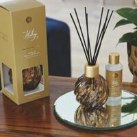 The Heritage Collection Gift Sets