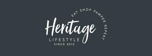 Heritage Lifestyle