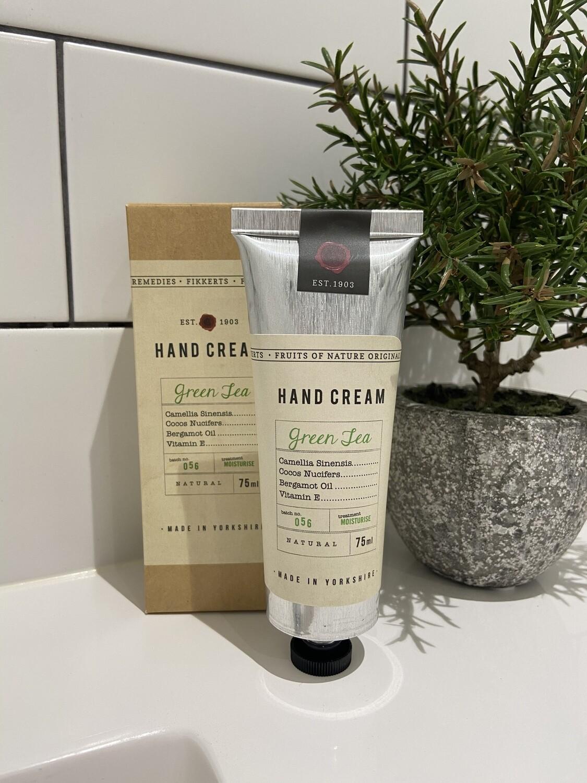 Fikkerts Hand Cream