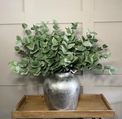 Eucalyptus Filler Spray