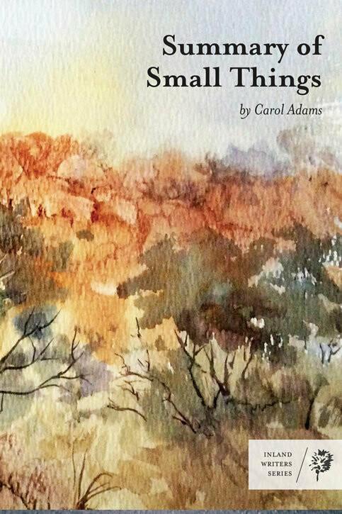 Summary of Small Things by Carol Adams