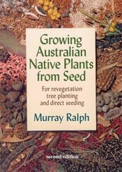 Growing Australian Native Plants from Seed