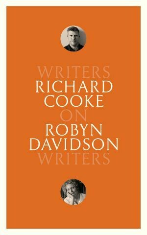 Richard Cooke on Robyn Davidson