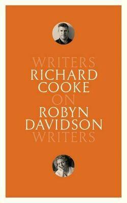 Richard Cooke on Robyn Davidson