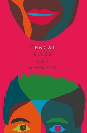 Throat by Ellen Van Neerven