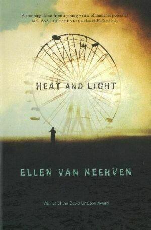 Heat and Light by Ellen Van Neerven