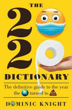 The 2020 Dictionary