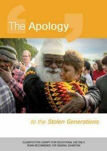 The Apology - Film by Sarah Spillane