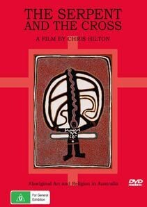 The Serpent and the Cross, Film by Chris Hilton