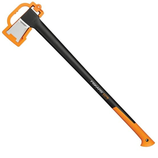 Fiskars Splitting Axe XXL X27