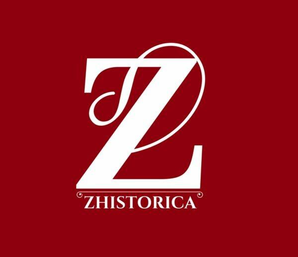 Zhistorica