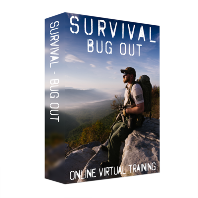 Survival Bug Out
