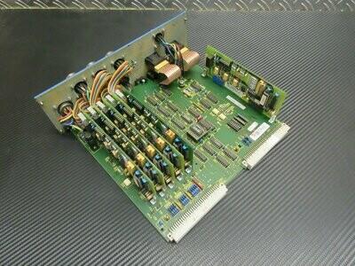 Gazechimp 2pcs Dial Modus Platte Schnittstelle Kappe Ersatz Teil f/ür Canon EOS 80D 5D2 Kamera