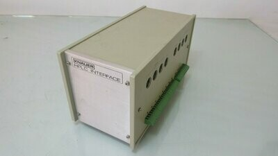 KIMISS Stromkreistester EM415PRO Stromkreistester DC6-42V Offener Kurzschlussfinder Kabel Drahtkabel Tracer f/ür Auto