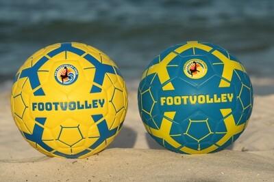 Brand NEW: 2021/2022 Official Match Ball