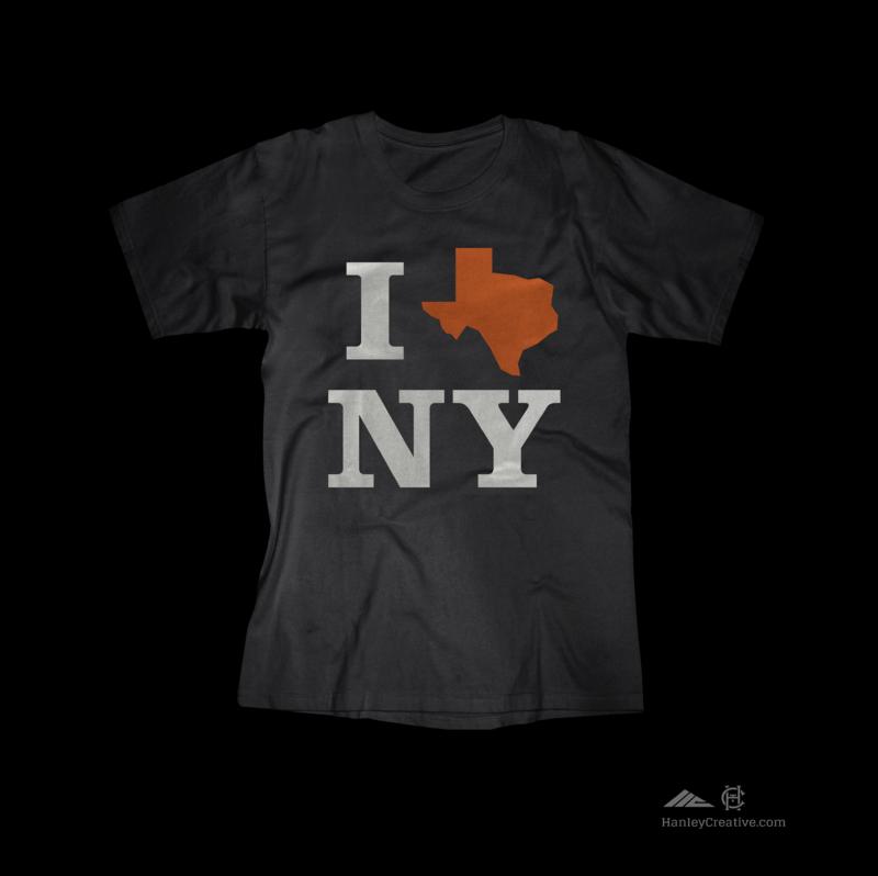 I TX NY