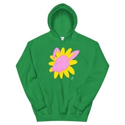 sunflower jo.