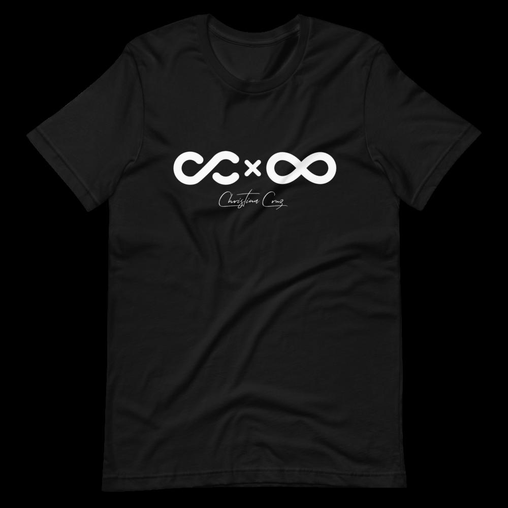Infinite CC Unisex T-Shirt