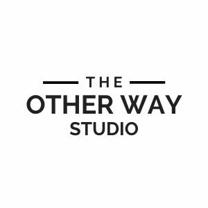 The Other Way Studio