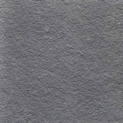 Black Limestone Paving 20m2 Per PACK