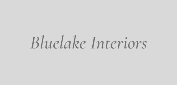 Bluelake Interiors