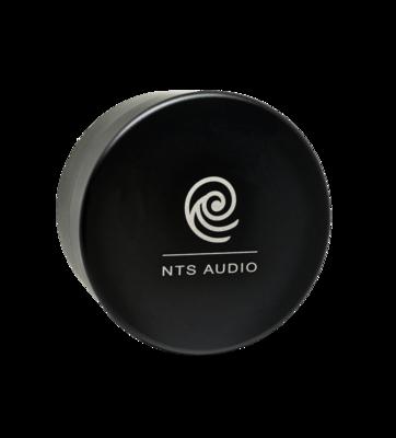 Premium NTS Audio Case