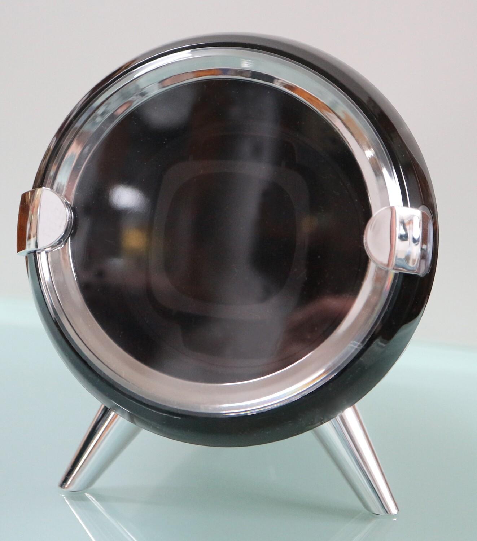 """Uhrenbeweger """"made by Hirsch"""" für Automatik-Uhren"""