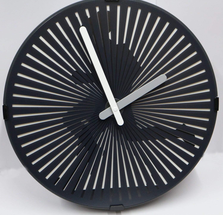 Quarz-Uhr Jogger