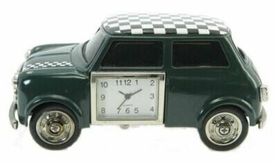 Miniatur-Uhr Mini
