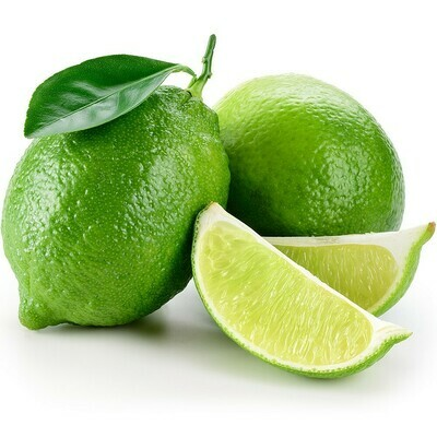 Lime / Margarita Mix