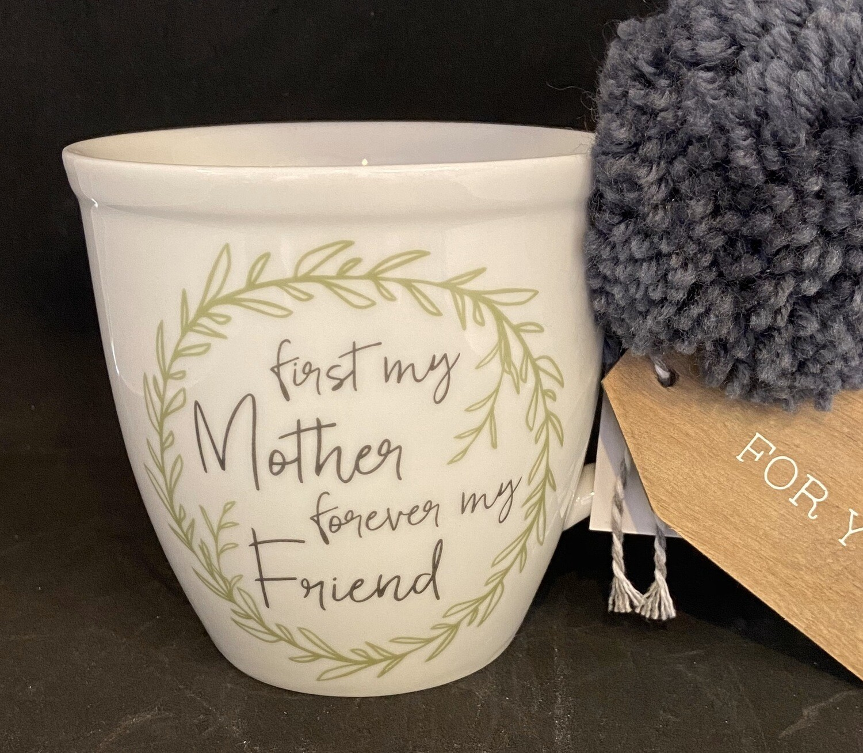 Mother mug