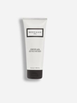 Fresh Air Hand Cream 2.0 oz