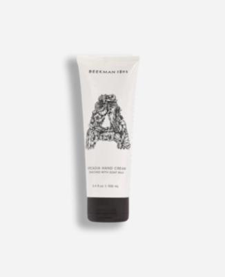 Arcadia Hand Cream 2.0 Oz