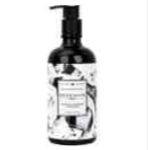 Vanilla Absolute Hand and Body Wash